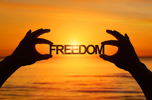 freedom-picture-id519471422