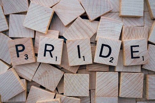 pride-1804602__340