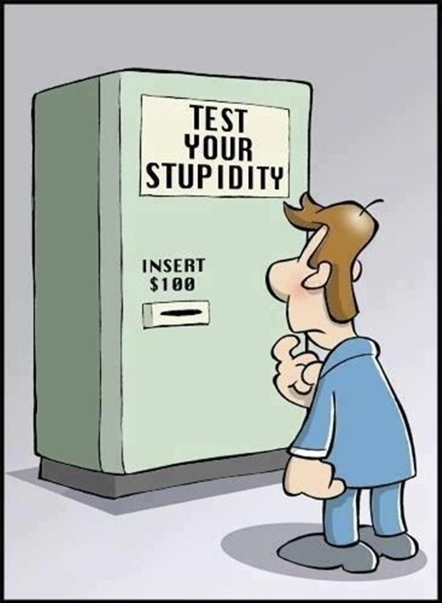 Test-Your-Supidity-Funny-Picture