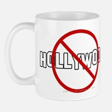 antihollywood_mug