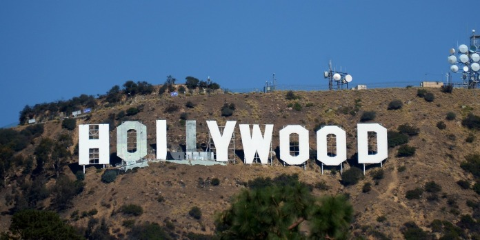 Hollywood-conteste-la-politique-anti-immigration-de-Trump