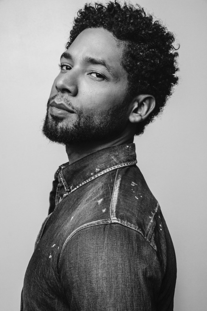 jussie-smollett-interview-music